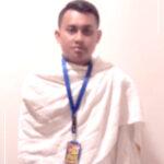 UST. SOFYAN AZIS SALEH, S.PD.I