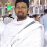 UST H. MOHAMAD SOLEHUDIN M.A